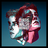 Curtis Walsh - Midnight