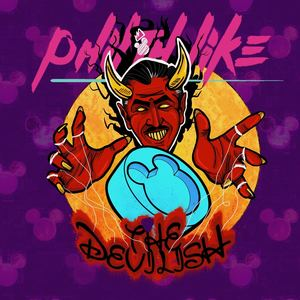 Philth Like - The Devilish