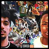 Maxi Zee - Maxi Zee - That Ish (ft. MAB Shcola)