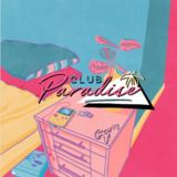 Club Paradise - Growing Up
