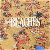 Black Honey - Beaches