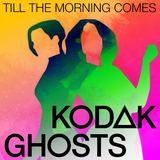Kodak Ghosts