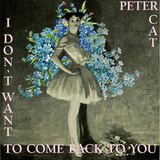 Peter Cat - I Don't Want To Come Back To You