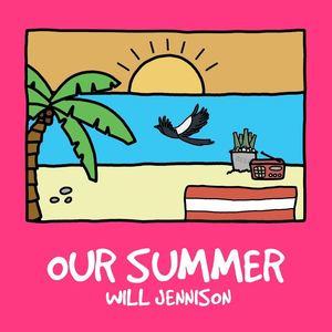 Will Jennison