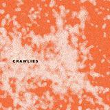 Crawlies - Old News