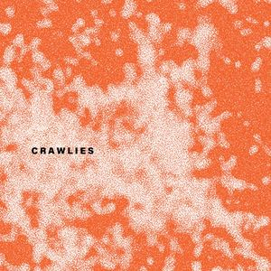 Crawlies - Old News