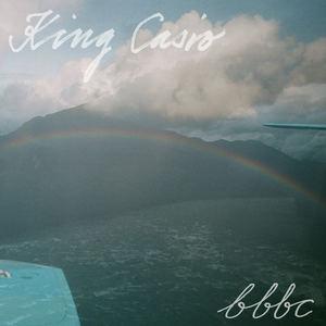 King Casio - BBBC