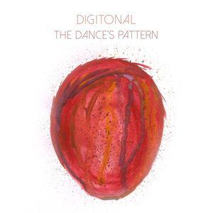 Digitonal - The Dance's Pattern