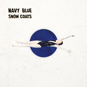 Snow Coats