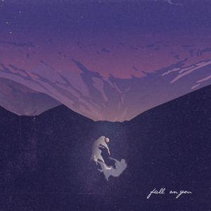 Heron Blue - Fall On You