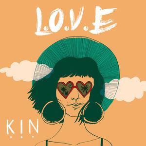 KIN - L.O.V.E