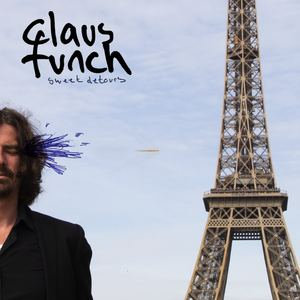 Claus Funch - Sweet Detours