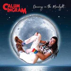 Calum Ingram - Dancing in the Moonlight