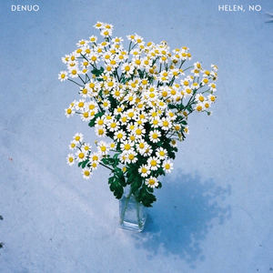 Denuo - Helen, No