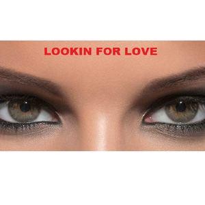 Bud Elkin - LOOKIN FOR LOVE
