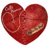Calle Hamre - Restore My Heart