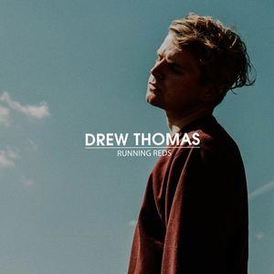 Drew Thomas - Running Reds