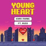 Kara Marni ft Russ