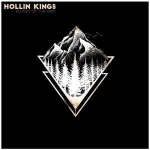 Hollin Kings - Echoes of the Past