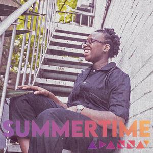 Adannay - Summertime