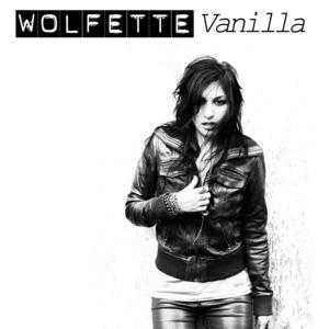 Wolfette - Vanilla