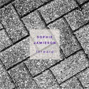 Sophie Jamieson - Forward