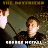 George McFall