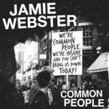 Jamie Webster - Common People