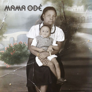 Mama Ode