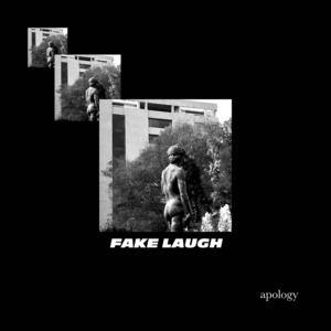 Fake Laugh - Apology