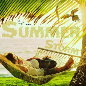 ROMAN CIGI - Summer Storm feat. Bailey Jehl