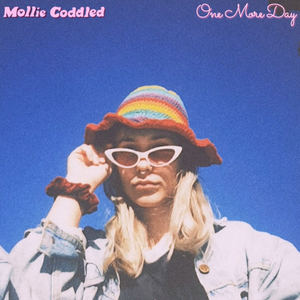 Mollie Coddled - One More Day