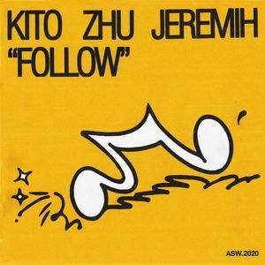 Kito & ZHU ft. Jeremih