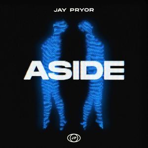Jay Pryor