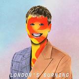 Havelock - London's Burning
