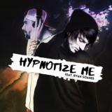 Andrew Brien - Hypnotise Me (feat. Ryan Soanes)