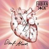 Fabian Jack - Silent Alarm