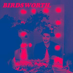 Birdsworth - Lack of Luck