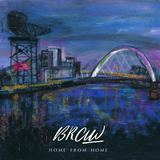 Braw - Home from Home