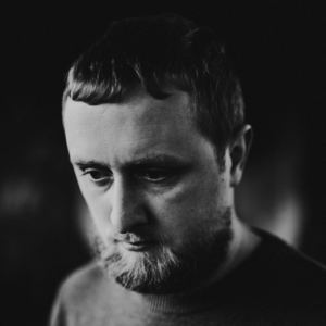 Patrick Mc Eleney - She's Gone