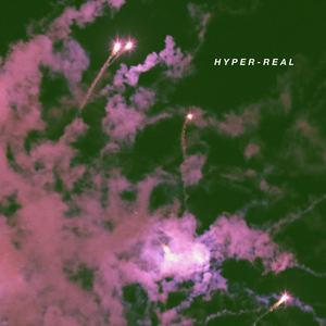 Holy '57 - Hyper-real