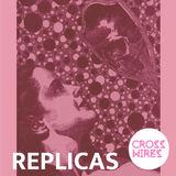Cross Wires - Replicas