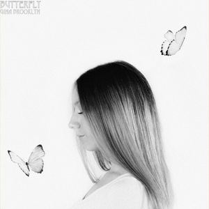 Gina Brooklyn - Butterfly