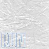 Spunsugar - Run