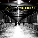 Bekim! - Through It All