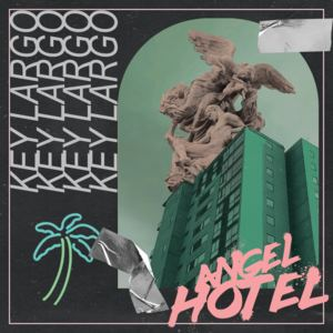 Angel Hotel - Key Largo