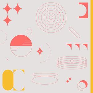 Martin Rott - Circles