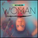 Novaborn - Woman