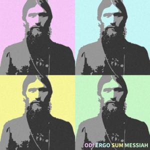 Odi Ergo Sum - Messiah