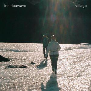 INSIDEAWAVE - Village